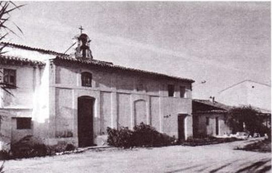 ermita-brosquil-cullera