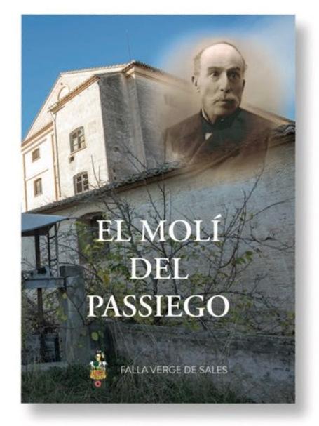portada-llibre-moli-del-passiego-feb-2018