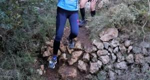 Trail de la Serra de Corbera_1