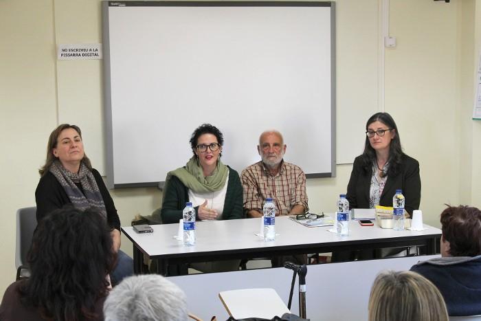 jorndes-escola-adults-almussafes-mar-2018_1