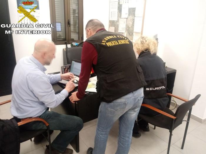 operacio-policial-internacional-sueca-mareny-3