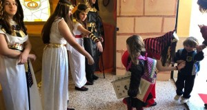 Jornades Cultural Luis Vives – Sieca 2018 (2)