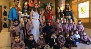 Jornades Cultural Luis Vives – Sieca 2018 (4)