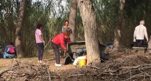Mans al Riu – Albalat abril de 2018_2