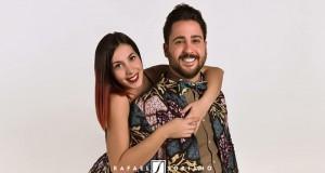 Sandra Fernández i Esteban Castañer_1