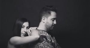 Sandra Fernández i Esteban Castañer_4