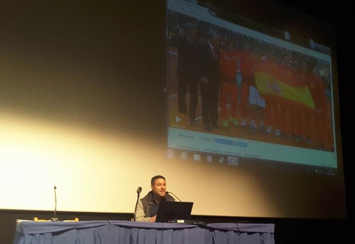 campos-presentacio-telenot-ies-almussafes-abil-2018
