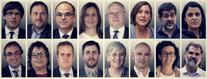 politics-catalunya-processats-2018