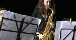 Big Band Aneteu – Sueca (1)