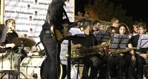 Big Band Aneteu – Sueca (3)