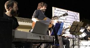 Big Band Aneteu – Sueca (5)