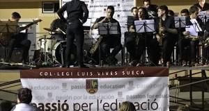Big Band Aneteu – Sueca (6)
