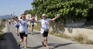 Carrera de la Dona – Sueca Maig de 2018_1