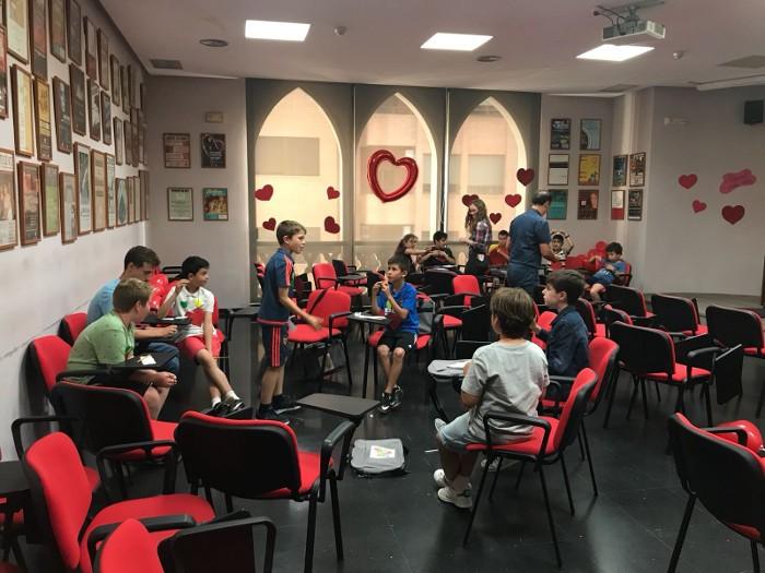 activitat-consell-infancia-adolescencia-almussafes-maig-2018