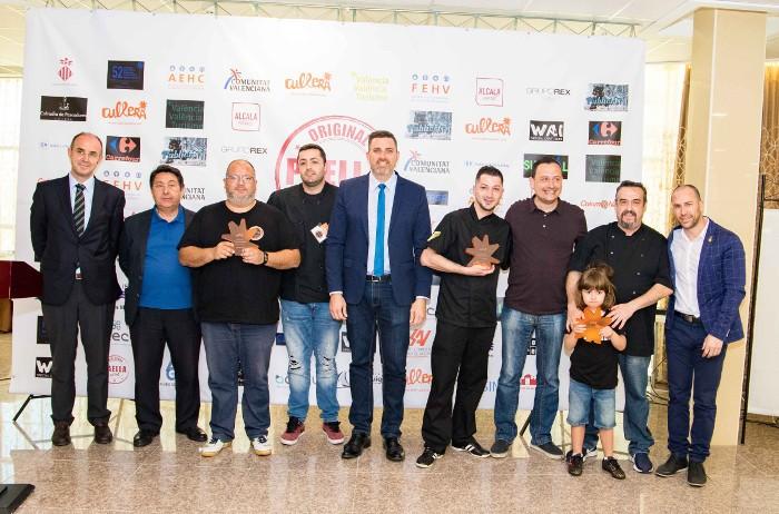 guanyadors-paella-local-cullera-2018
