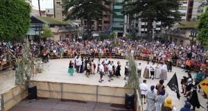 Dragut a Cullera – juny de 2018_2