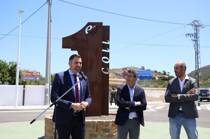 cullera-rodriguez-mayors-colls-juny-2018_2