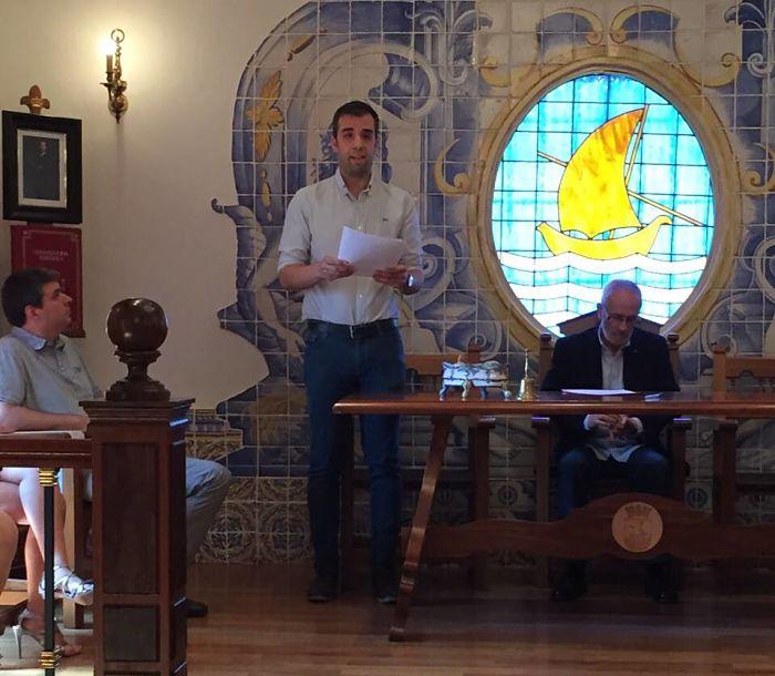 La falta d'acords condicionarà els governs en minoria en ajuntaments de la Ribera Baixa