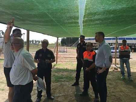 junta-seguretat-medusa-2015-2