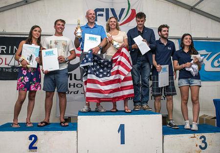podium-piris-jovani-italia-2015