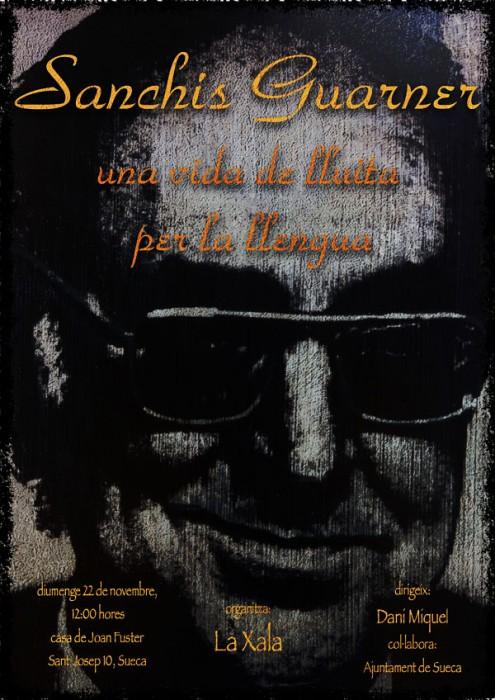 homenatge-sanchis-guarner-2015