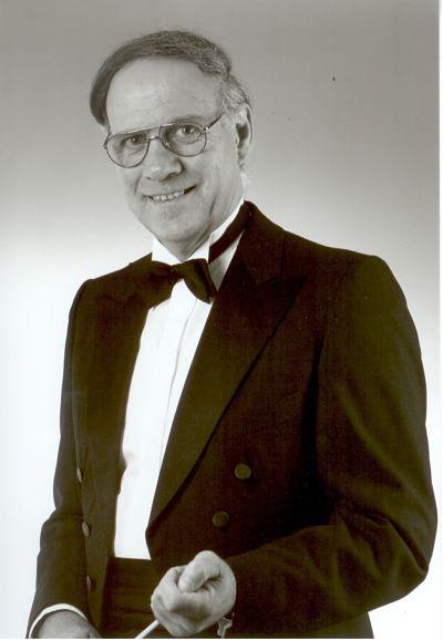 Leon J. Bly