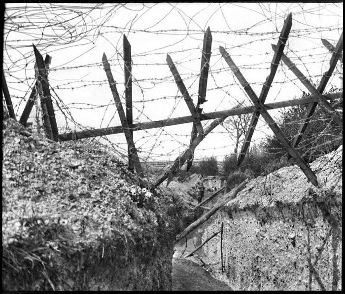 expo-la-gran-guerra-3