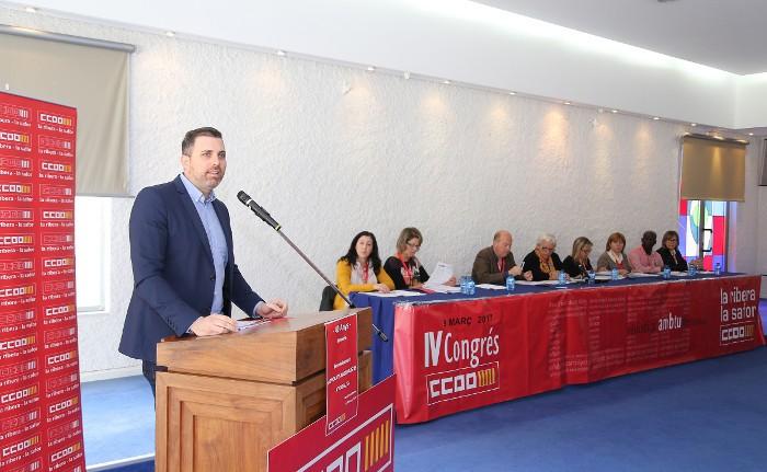 Mayor anuncia la creació del Consell de Ciutat de Cullera, organisme de participació ciutadana