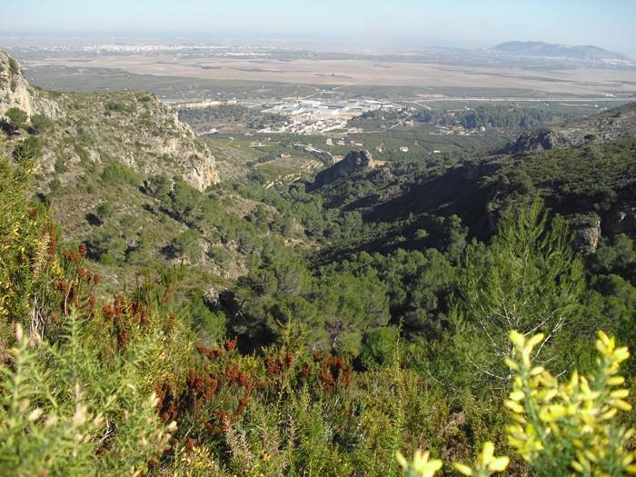 Fontanelles-Corbera-des-de-dalt
