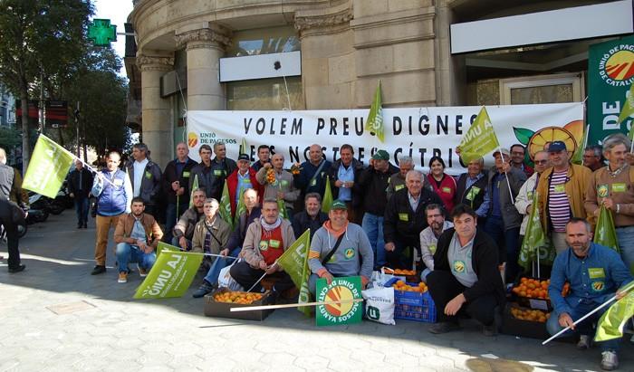 protesta-la-unio-taronja-2017