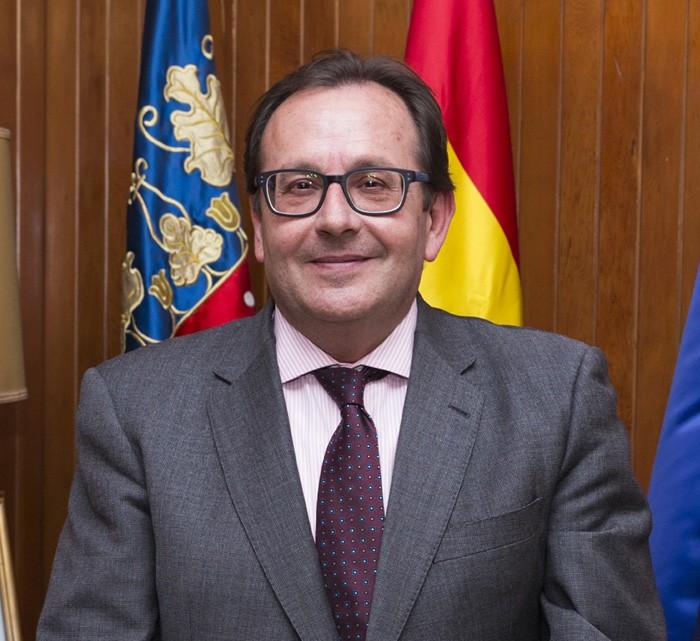 juan-jose-tortajada-president-cvca