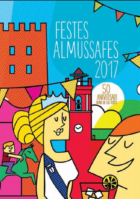cartell-festes-almussafes-2017