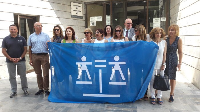 juliol-2017-advocats-sueca-justicia-gratuita-1