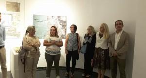 Expo UPV sobre Urbanisme local_1