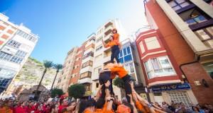 Jove Muixeranga València