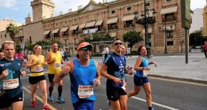 Peus Quets al Marato de Valencia-octubre de 2017_2