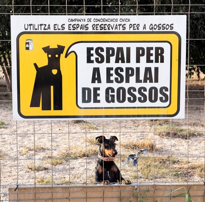 cartell-zona-esplai-gossos-almussafes