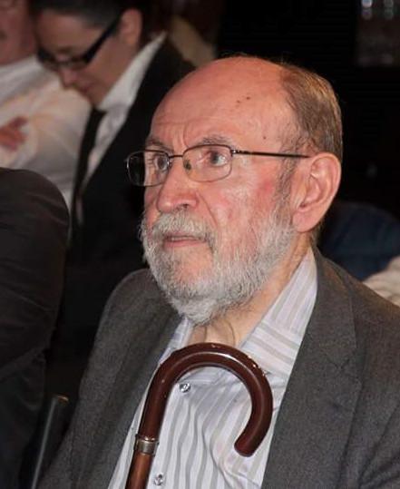 Marc-Granell