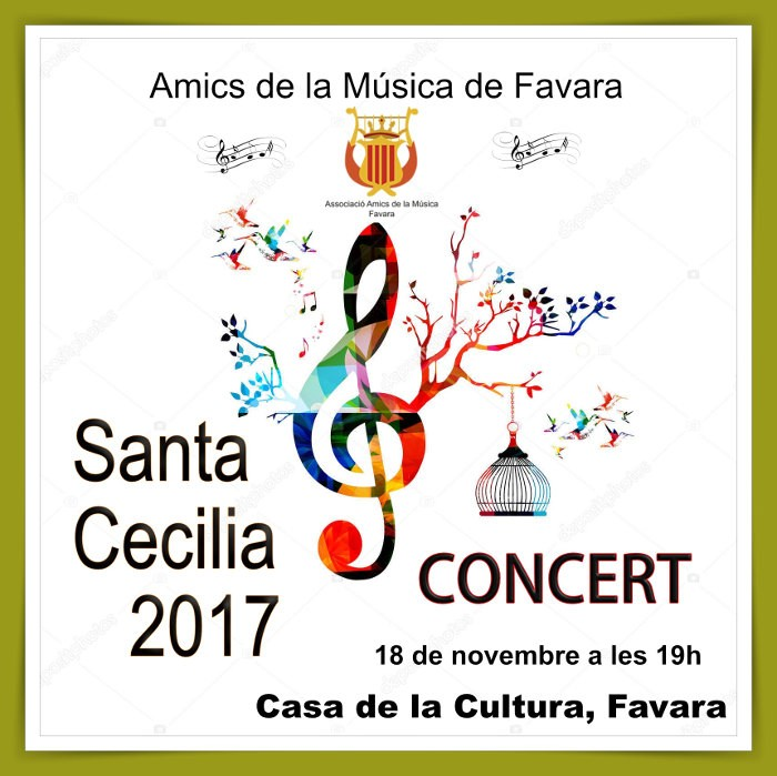 amf-favara-santa-cecilia2107
