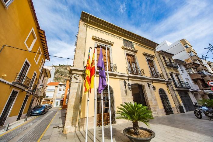 Cullera destinarà 1,6 milions d'euros en ajudes a les empreses i la creació d'ocupació
