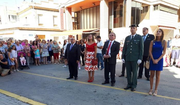 L'Ajuntament del Perelló replanteja els salaris dels seus regidors