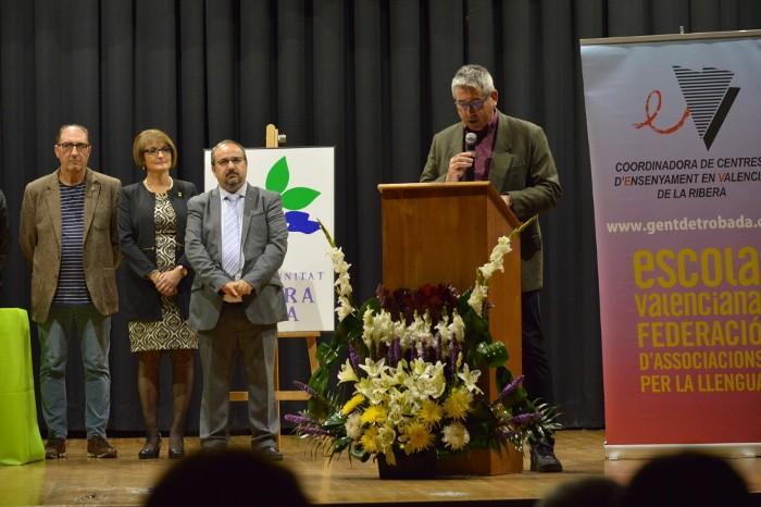 guardo-ribera-alta-2017-coordinadora-centres_joan-cortes