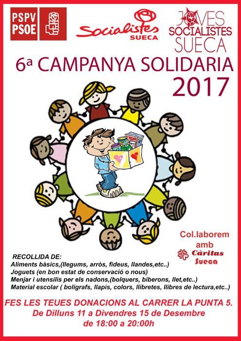 cartell-solidari-pspv-nadal-2017