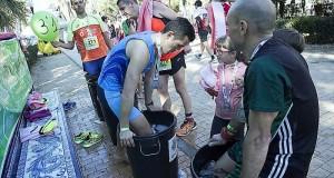 2018-07-Marató Castelló 3