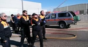 Curs de Proteccio Civil a Almussafes_4