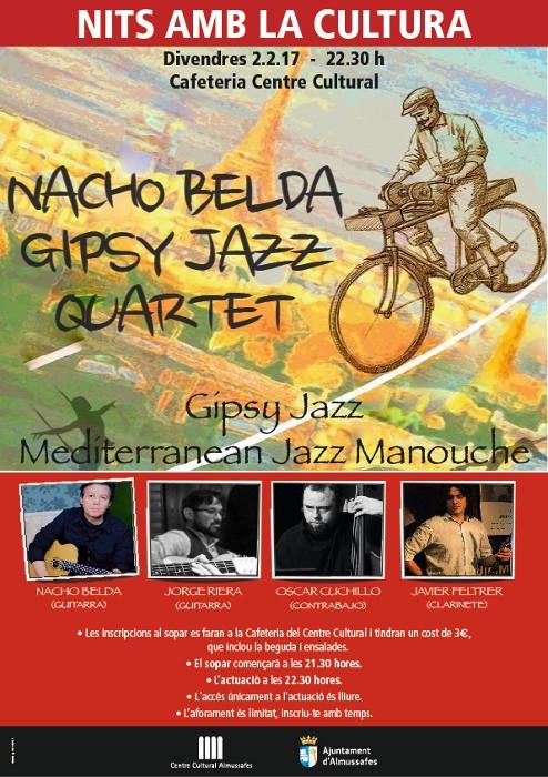 Gipsy_Jazz_cartell