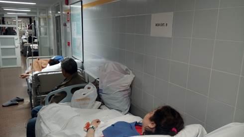 epidemia-grip-2018-hospital_2