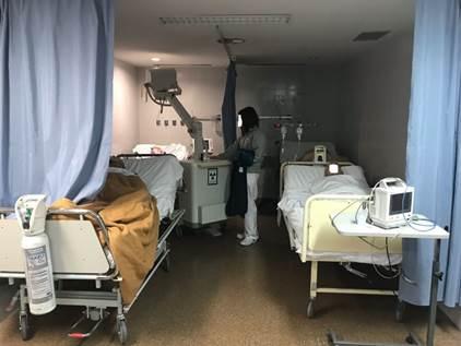 epidemia-grip-2018-hospital_3