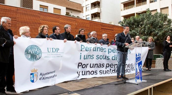 manifestacio-pensions-almussafes-mar-2018_2-foto_carioca
