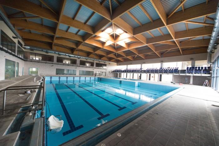 piscina-municipal-cullera-feb-2018_2